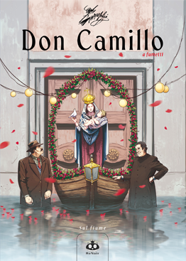 Don Camillo vol.11