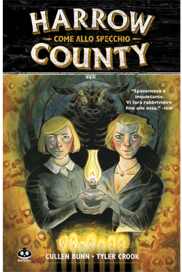 harrow-county-02-mod_3d