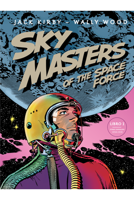 sky-masters-of-the-space-force-1-mod_3d