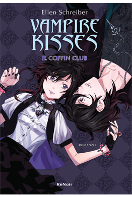 vampire-kisses-5-il-coffin-club-mod_3d