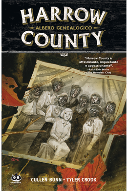 Harrow County 04 MOD_3D4