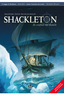 Shackleton_3D2
