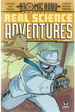 atomic-robo-presenta-real-science-adventures-1-mod_3d