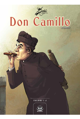 don-camillo-cofanetto-mod_3d