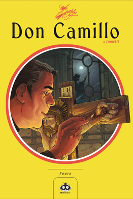 don-camillo-vol.7-mod_3d